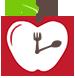 Logo Eat Me Better